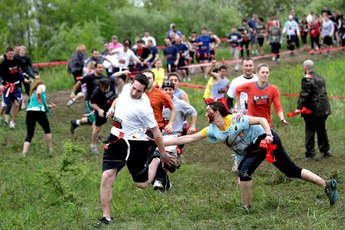 run-for-your-lives-zombie-5k-new-england_s345x230